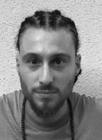 CAPONOGRO-Alexandre-Hip-Hop