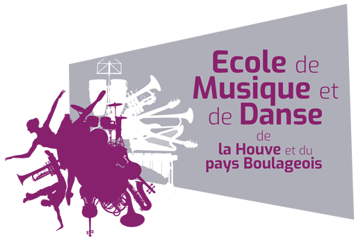 École de Musique et de Danse de la Houve et du Pays Boulageois